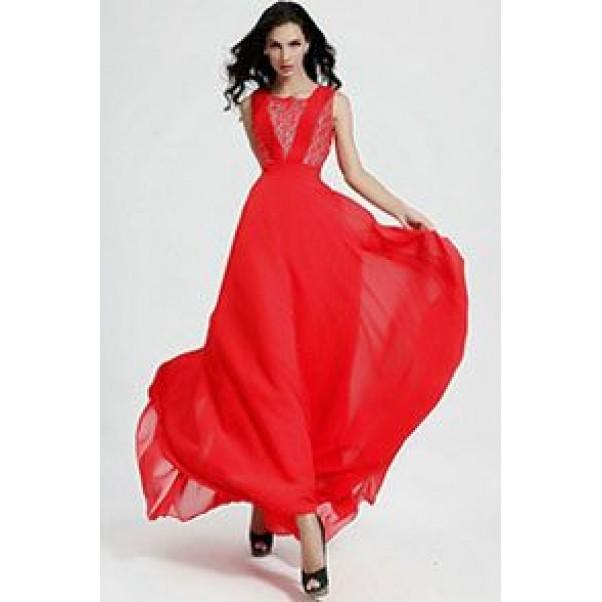 Изкуството да избереш правилната рокля